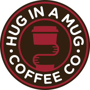 Hug In A Mug Coffee Company
